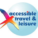 Accessible Travel and Leisure