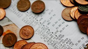 Government eyes end to benefits and inflation link