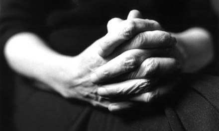 Giving arthritis the hand-off: How to lead an active life despite crippling pain