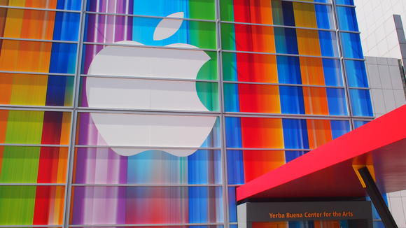 New iPhone 5 release date, news and features