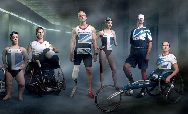 Victoria Wright – What We Learned From The Paralympics