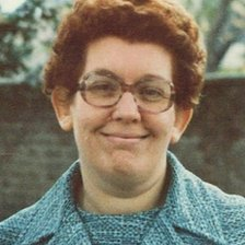 Hilda Owen, 71, 'lay dying for up to 24 hours