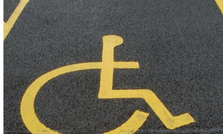 Italian politician slashes disabled driver's tyres in parking dispute