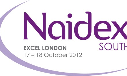 Naidex South – London's one stop shop for independent living