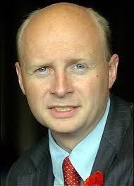 Liam Byrne on benefit cap and disability payments