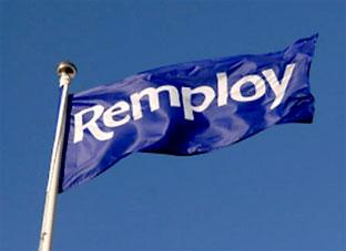Call for end to Scottish Remploy closures