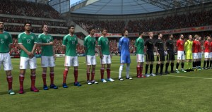 FIFA13_PS3_CareerModeIntFriendly_prt2-940x500