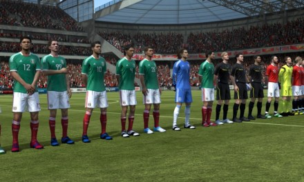 'FIFA 13' is AbleGamer's Accessible Mainstream Game of the Year