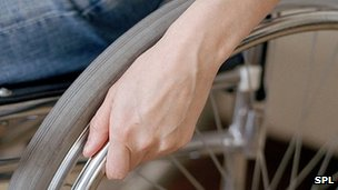 Disability benefits: Minister to clarify assessment regulations