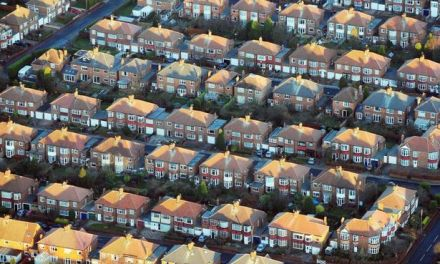 'Bedroom tax' will cost taxpayers more
