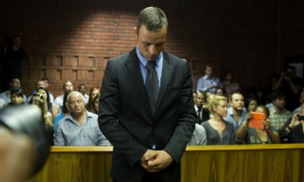 Oscar Pistorius bail decision – live coverage