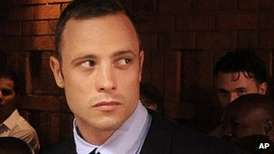 Oscar Pistorius wins travel right after bail challenge