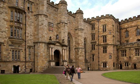 A wheelchair-user's guide to picking a university