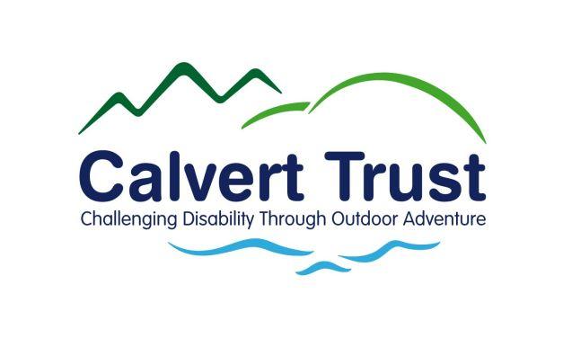 Calvertstock Festival Returns For 2013