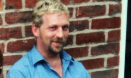 Dad of two killed himself because he was losing his disability benefits