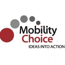 Two new Trustees join the Mobility Choice Board