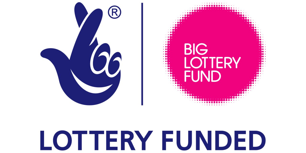 Disability group wins £5k grant