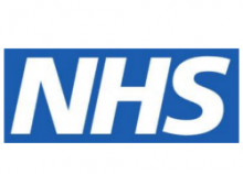 West Hertfordshire NHS Trust in disabled parking charge U-turn