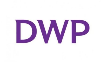 Consultation on the PIP Moving around criteria : Briefing by sick & disabled people