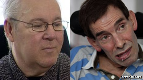 Right-to-die campaigners lose battle