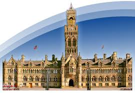 Bradford Council scrutinises disability tests in city