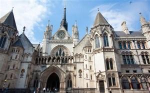 High-Court_2569728b