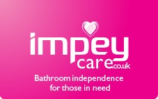 Impey Showers pledges four wetrooms to give away in 2014
