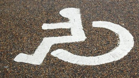 Disabled benefit delays unacceptable, say MPs