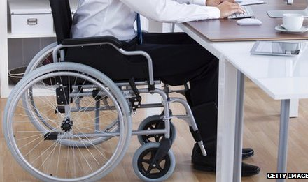 Call for changes to disabled work assessments