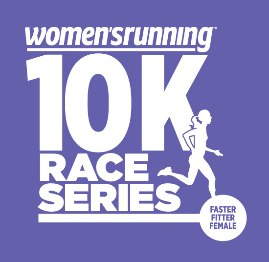 Scottish women encouraged to run with mum this summer