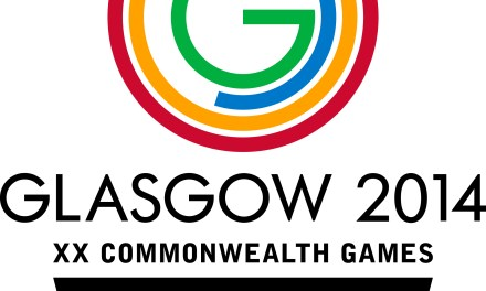 On your marks for the Final Sprint for Glasgow 2014 Commonwealth Games Tickets