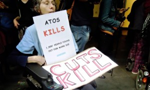 Atos change mps