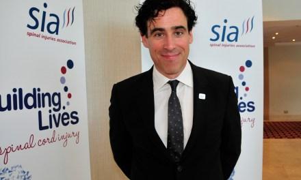 Celebs announce SIA's 40th Anniversary Award Winners
