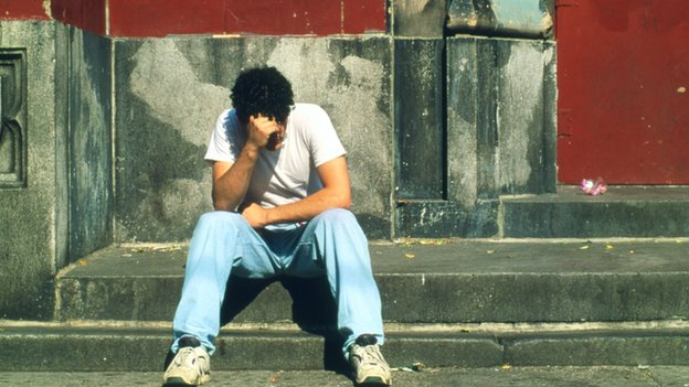 Beds shortage for child mental health patients