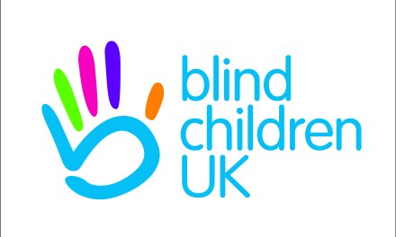 Government calls on local councils to support children and young people with sight loss