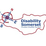 Disability Somerset web