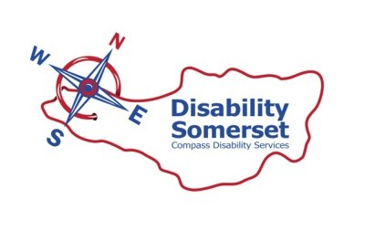 Disability Somerset returns for 4th year