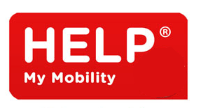 Help My Mobility Needs You!