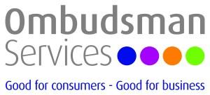 Ombudsman Service_2014_Master_CMYK_V1