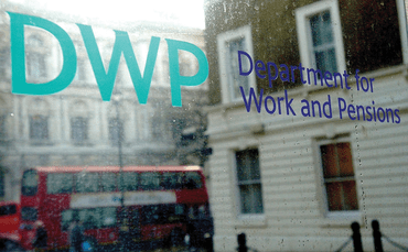 DWP to pay Atos £10m to extend disability reassessments contract