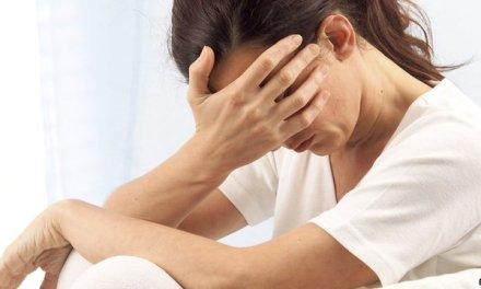 'Eighty new genes linked to schizophrenia'