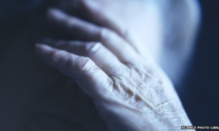 Depression 'more common' in early Parkinson's