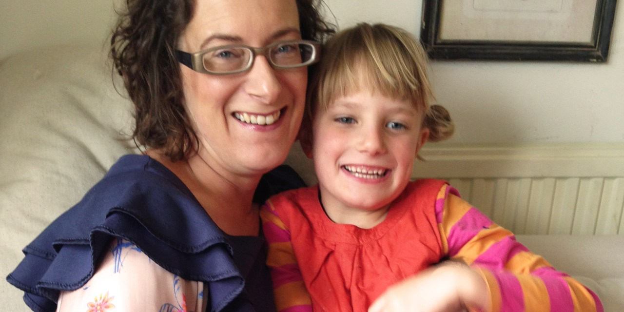 Mum Speaks Out About Disabled Childcare Crisis