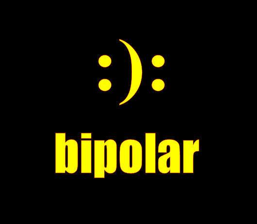 How I Manage My Bipolar Disorder