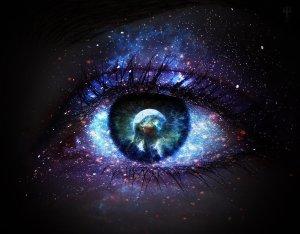 space_eye_by_iceteaedwin-d5raogq