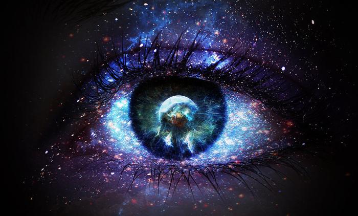 space_eye_by_iceteaedwin-d5raogq_smaller