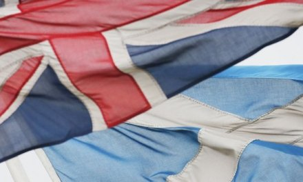 Scottish independence: The voting influence of disabled Scots