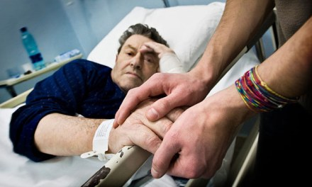 Greater risk of dementia for those with diabetes