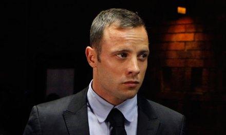 Oscar Pistorius community service call angers prosecutor