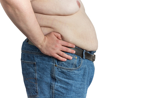 Obesity a disability? Only human right lawyers will benefit from the ECHR's farcical classification
